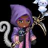 tymer314's avatar