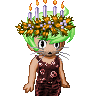 bboat's avatar