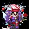 Violet Amastacia's avatar