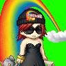 Devils-bigger-sister's avatar