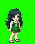 rhayne_yna's avatar