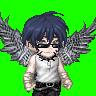 Shin_Ryuu's avatar