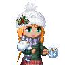 lumosliz's avatar