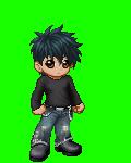 asiankid777's avatar