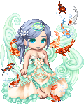 Umaney's avatar