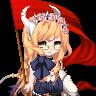 Akira_Heisei's avatar
