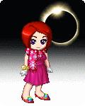stephanie Gibb's avatar