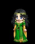 -laurel_the_faerie-
