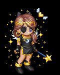 NButer24's avatar