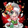 S P A M T A R 0's avatar