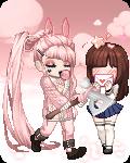 demolitionprep's avatar