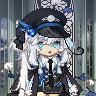 Rin MoonWater's avatar