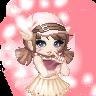 L u m.'s avatar