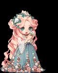 natsumi_bianca's avatar
