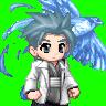 Hitsugaya 13th captain's avatar