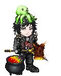 Cod3-Nam3d- Snake's avatar