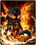 Duranche's avatar