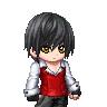 Venturestein's avatar