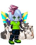 catvampiresmile's avatar