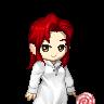 NyappyNijii's avatar