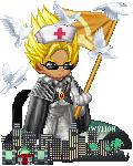 gangsterjon's avatar
