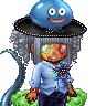 Tsunamiblu's avatar