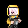 Allenzy's avatar