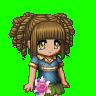 cha-faggot's avatar