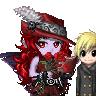 -ConoToxin-'s avatar