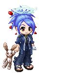 LonelyHmongGirl's avatar