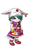 Marlom00's avatar