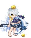 lilacgirl64's avatar