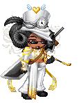 Kirvin's avatar