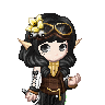 Eecho Xii's avatar