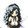 Crystal_Archer's avatar