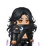QuietAmbition's avatar