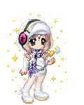 - x perfectcrime x -'s avatar