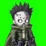 Nihillius's avatar