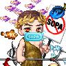 Ito-Dai's avatar