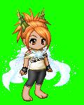 buggy23's avatar