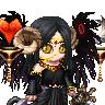 Madame Callie's avatar