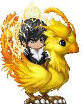 NeoAqualine's avatar
