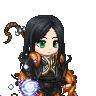Roy reigner's avatar
