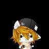 Legato Shi's avatar