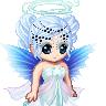 13iceyblueroses's avatar