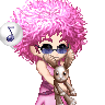 ska_kat's avatar