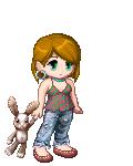 jacksgirl45's avatar