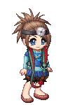 nights remnat's avatar
