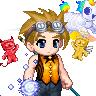AztecDragon's avatar