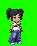 Xxthe_cuttieXx's avatar